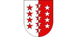 site de rencontre suisse valais)